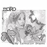 "My favourite seasonvon ""Moro"""