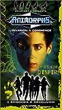 echange, troc Animorphs Volume 6 [VHS]