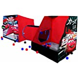 Playhut Cars Playville Tent