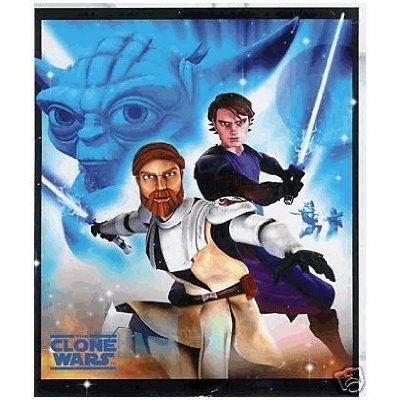 Star Wars Keep The Force Throw