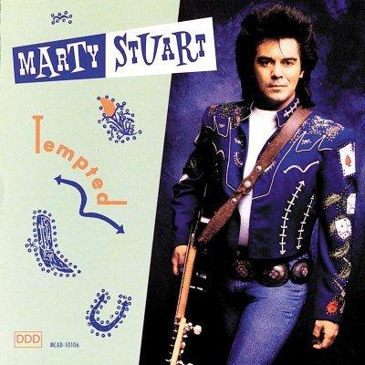 marty-stuart-tempted