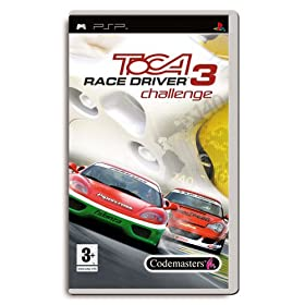 TOCA_Race_Driver_3_Challenge_psp_