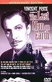 echange, troc Last Man on Earth [Import USA Zone 1]