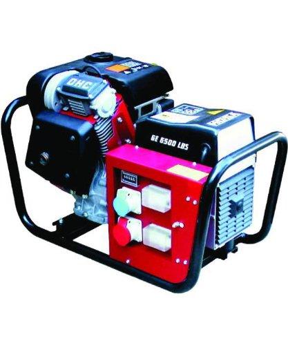 Vigor-Blinky Generatori Mosa Serie Ge