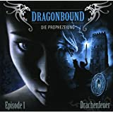 "01/Drachenfeuervon ""Dragonbound"""