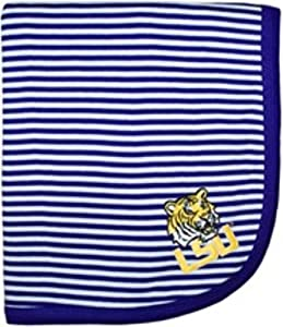 NCAA College Newborn Infant Baby Blankets 33