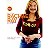 Classic 30-Minute Meals: The All-Occasion Cookbook ~ Rachael Ray