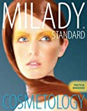 Practical Workbook for Milady?s Standard Cosmetology