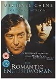 echange, troc Romantic Englishwoman [Import anglais]