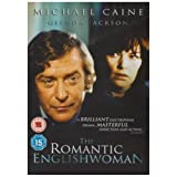 Romantic Englishwoman [DVD]by Michael Caine