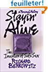 Stayin' Alive: The Invention of Safe...