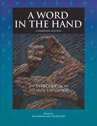 A Word In The Hand - Combined front-26049