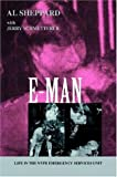 img - for E-Man: Life in the NYPD Emergency Services Unit book / textbook / text book