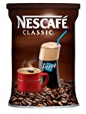 Nescafe Greek Coffee 200g