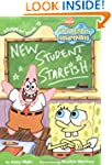 New Student Starfish