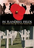 img - for In Flanders Fields and Other Poems of the First World War book / textbook / text book
