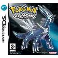 Pok�mon Diamond (Nintendo DS)