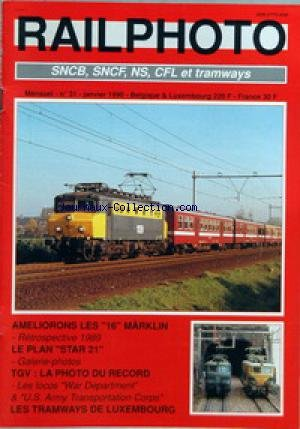 railphoto-no-31-du-01-01-1990-ameliorons-les-16-marklin-le-plan-star-21-tgv-la-photo-du-record-les-t