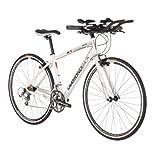 Diamondback 2013 Ladies Interval Performance Hybrid Bike by DiamondBack