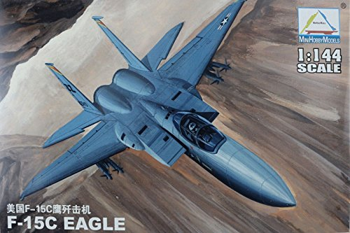trumpeter-mhm-80421-f-15c-eagle-1-144
