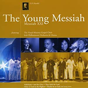 Young Messiah