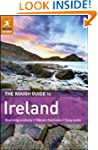 The Rough Guide to Ireland (Rough Gui...