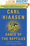 Dance of the Reptiles: Rampaging Tour...