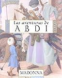 Las aventuras de Abdi (043974072X) by Madonna