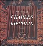 echange, troc Aude Caillet - Charles Koechlin