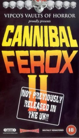 cannibal-ferox-2-vhs
