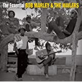 The Essential Bob Marley & The Wailers (Rm) (2CD)by Bob & The Wailers Marley