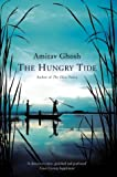 The Hungry Tide (0007141777) by Ghosh, Amitav