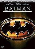 echange, troc Batman - Édition Collector 2 DVD