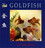 Goldfish (Chinese/English Edition)