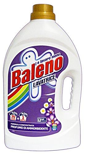 baleno-lavatrice-liquido-25-3-mis-con-ammorbidente-haushaltsreiniger