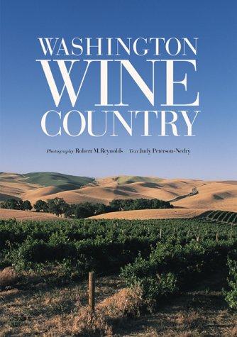 Washington Wine Country (Washington Wine Country compare prices)
