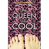 The Queen of Cool ~ Cecil Castellucci