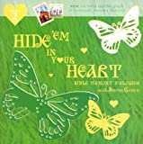 Hide 'em in Your Heart: Volume 2 [With DVD]