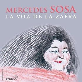 La Zafrera