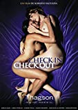 Check in check out [DVD]