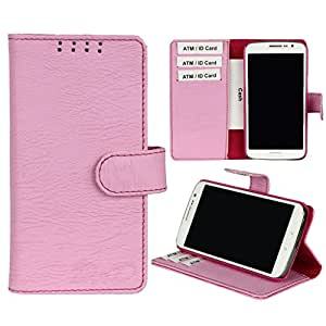 D.rD Flip Cover designed for SAMSUNG GALAXY Z2
