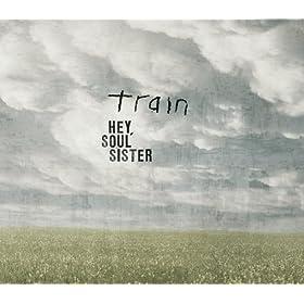 Hey, Soul Sister