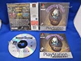 Oddworld - Abe's Oddysee - Platinum (PS) [PlayStation] - Game