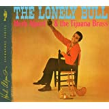 The Lonely Bullby Herb Alpert