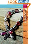 Bracelets (Twenty to Make)