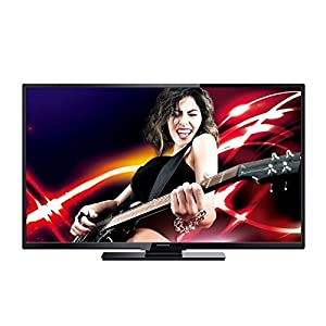 Magnavox 50MV314X/F7 50 inch Full HD 1080p LED Smart HDTV (Certified Refurbished)