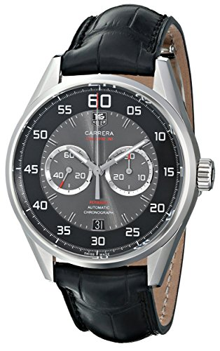 TAG-Heuer-Mens-THCAR2B10FC6235-Carrera-Analog-Display-Swiss-Automatic-Black-Watch