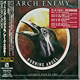 Arch Enemy Burning Angel