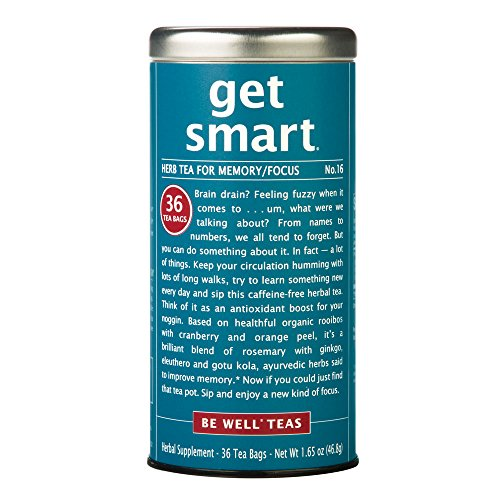 the-republic-of-tea-be-well-red-rooibos-tea-get-smart-no16-herb-tea-for-memory-focus-36-tea-bag-tin