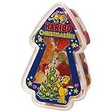 Haribo Christmas Mix, 2er